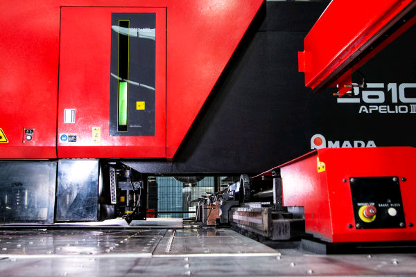 sheet-metal-laser-cutting-1