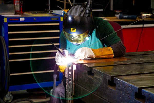 welding-spot-welding-1